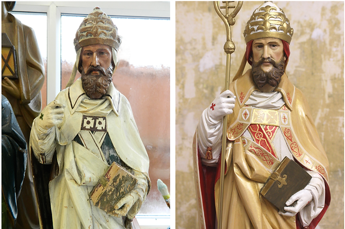 Saint-Gregory-statue-restoration-1200x80