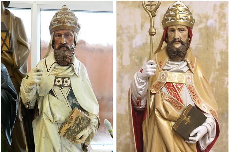Saint-Gregory-statue-restoration-1200x80