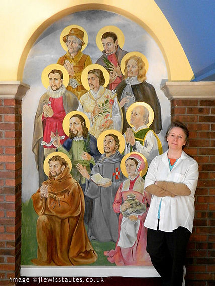 english martyrs mural .jpg