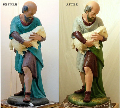 plaster-nativity-shepherd-restored.jpg