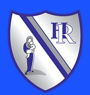 Holy-Rosary-school-badge-emblem.jpg