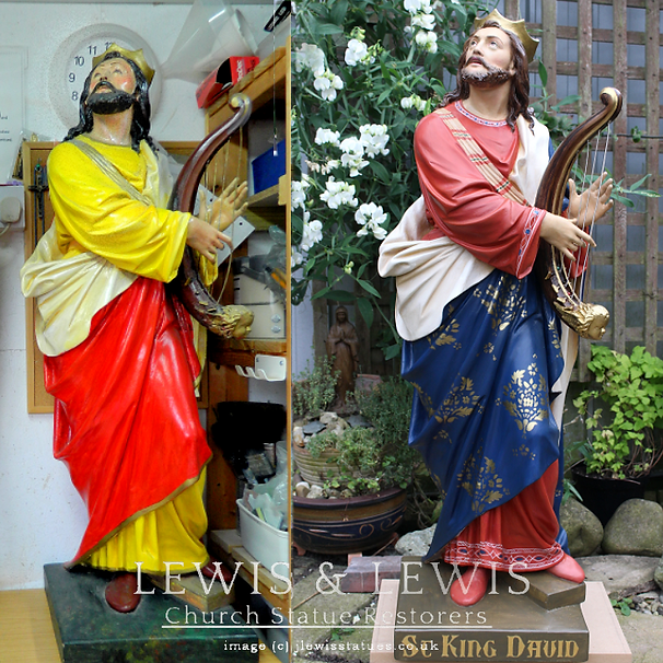 St.King-David-before+after-restorationx7