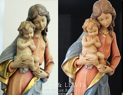 Before&After-Gareth's-madonna 2.png