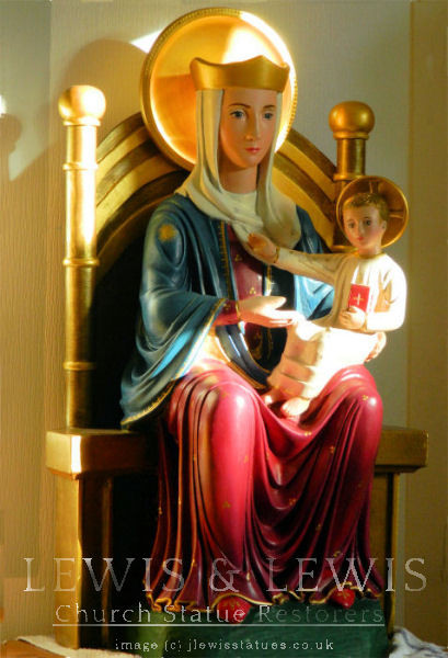 Our-Lady-of-Walsingham-Lewis&Lewis