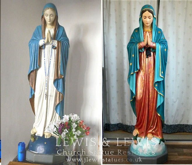 our-lady-of-guadalupe-customisation.jpg