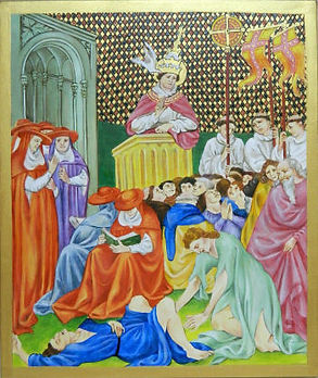 gregory-the-great-from-illuminated-manus