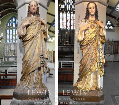 Sacred-Heart-restored-St.Chad's-1.jpg