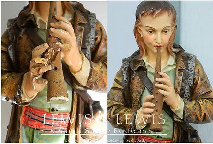 shepherd-nativity-broken-flute-2.jpg