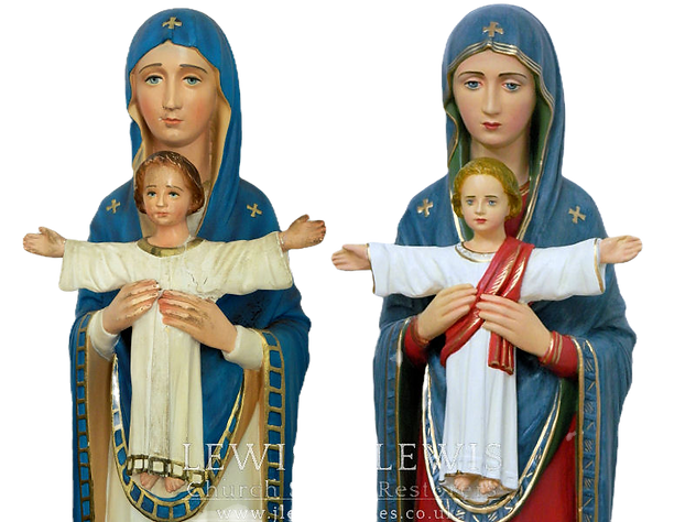 madonna%20and%20child-our-lady-statue-re