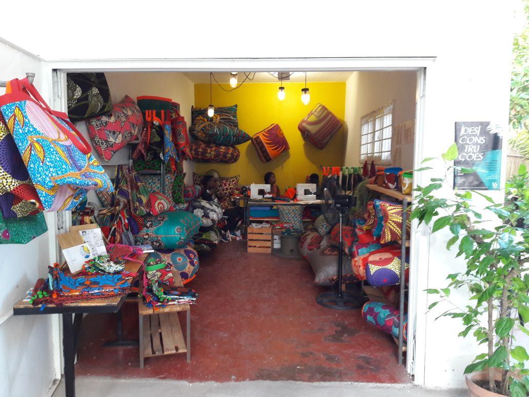 lanas shop1