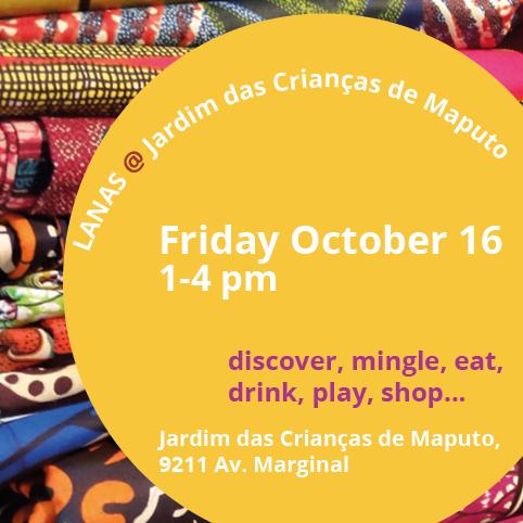October 2015 sale at JCM