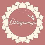 shreyomaya_logo_edited.jpg