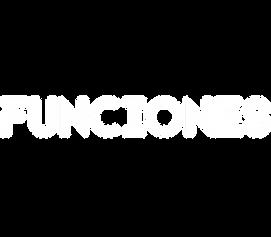 funciones.png