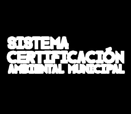 sistemacertifica.png