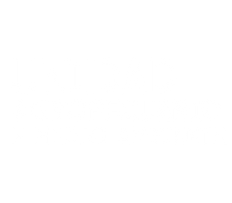 agropecuario.png