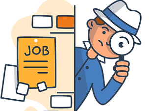 job-search-remotive-home.png