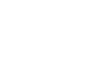 FUNDACIONCULTURA.png