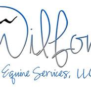Wilfong Equine.jpg