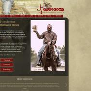 Henderson Perf Horses.jpg