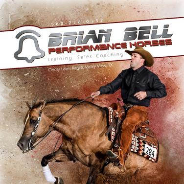 BrianBell NRBCprogram3-2020-B.jpg