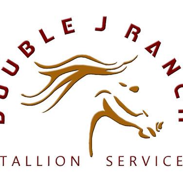 Double J Ranch.jpg