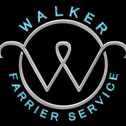 SHAWN walker logo.jpg