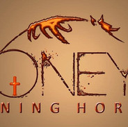 Stoneys Reining Horses.jpg