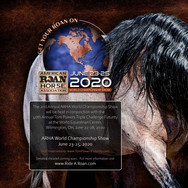 worldshowad2-20-WEBSIZE.jpg
