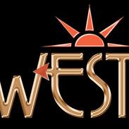 WestEndeavors.jpg