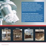 Victory Installation Solutions.jpg