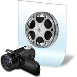 document-movie-2-icon.png