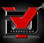YarbroughLogo-chrome.jpg