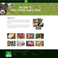 Three Sisters Farm and Dairy website.jpg