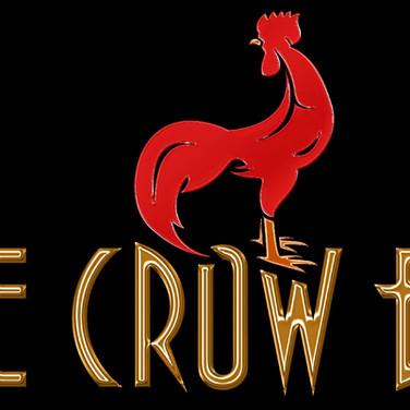 TheCrowBar.jpg