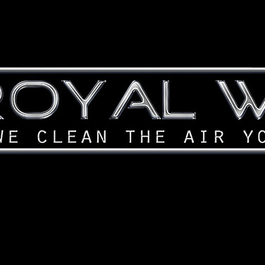 RoyalWire.jpg