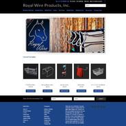 RoyalWireEquine.jpg