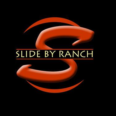 Slide By Ranch.jpg