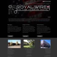 Royal Wire.jpg