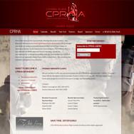 CPRHA.jpg