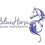 BlueHorseEquinePhotographylogo.jpg