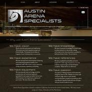 Austin Arena Specialists.jpg