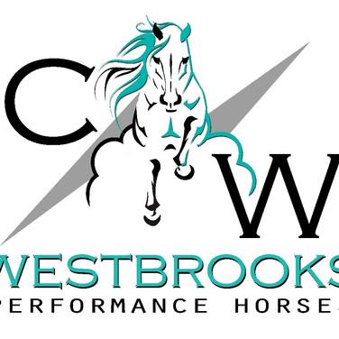 westbrooks.jpg