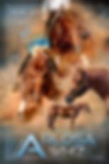 poster - WEBSIZE.jpg