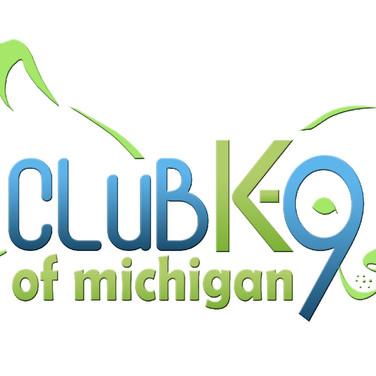 clubK-9.jpg