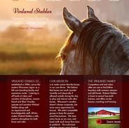 vinland stables.jpg