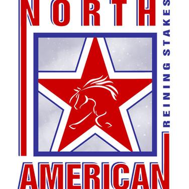 NorthAmericanReiningStakesLogo-2.jpg