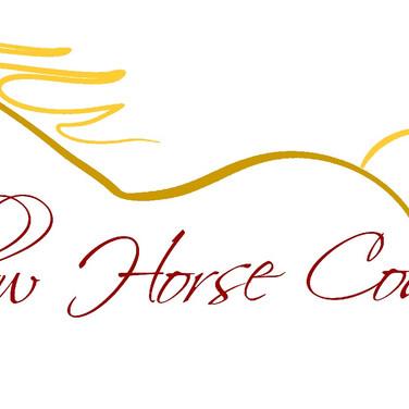 Yellow Horse.jpg
