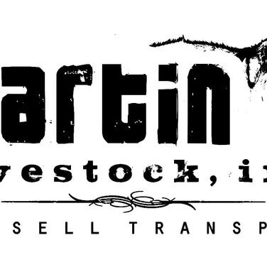 MartinLivestock.jpg