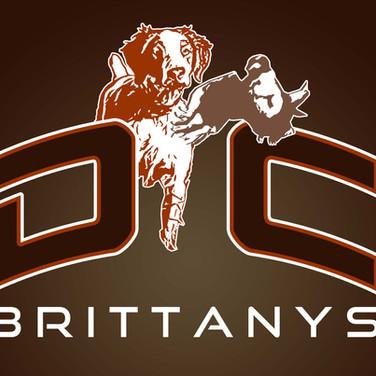 LOGOMASTER - DC Brittanys.jpg