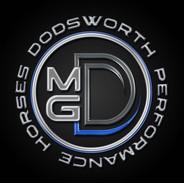 DodsworthLogo3D.jpg